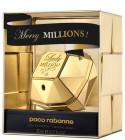 perfume Lady Million Merry Millions