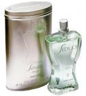 perfume Seduce for him