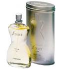 perfume Seduce for Her