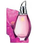 perfume Life Circle Blossom