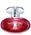 perfume Happydisiac Woman