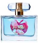 perfume Tenderly Promise