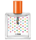 perfume Be Fun