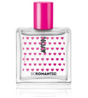 perfume Be Romantic