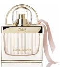 perfume Love Story Eau de Toilette