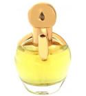 perfume Secret Intention