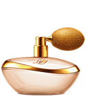 perfume Lady Lily