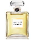 perfume Allure Parfum