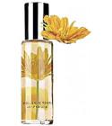 perfume Joyful Yellow