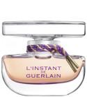 perfume L'Instant de Guerlain Extract