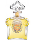 perfume  L'Heure Bleue Extract