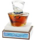 perfume Climat Parfum Extrait
