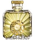perfume Vol de Nuit Extract
