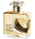 perfume Quelques Notes d'Amour Eau de Parfum Limited Edition