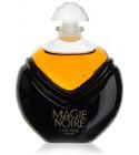 perfume Magie Noire Parfum
