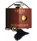 Opium Parfum Yves Saint Laurent