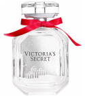 perfume Winter Bombshell