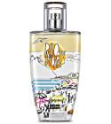 perfume Rio que Vibra
