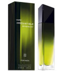 perfume Very Irresistible for men