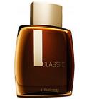 perfume Classic