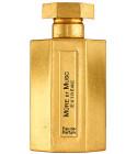 perfume Mure Et Musc Extreme Edition Limitee Pour Le Printemps