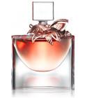 perfume La Vie Est Belle L'Extrait de Parfum by Mellerio dits Meller