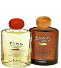 perfume Yang