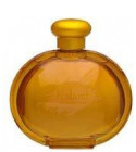perfume Kalanit