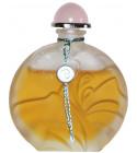 perfume Anais Anais Parfum Concentree