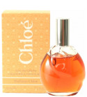 perfume Chloé (Parfums Chloé)