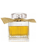 perfume Chloe Intense Collect'Or