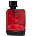 perfume Z - 1975 Casual Spice