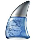 perfume Trekking