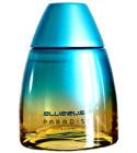 perfume Bluerush Paradise