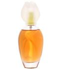 perfume Fleur de Narcisse