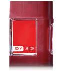 perfume Sxy Side