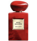 perfume Armani Prive Rouge Malachite