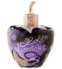 perfume Lolita Lempicka Midnight Sun