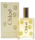 perfume Chloe Collection 2005