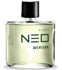 perfume Neo Aventura