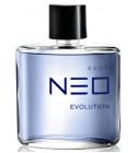 perfume Neo Evolution
