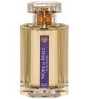 perfume Mure et Musc Cologne
