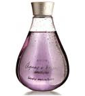perfume águas e Brisas Sensa??es Banho Encantador