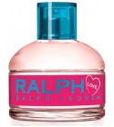 perfume Ralph Love