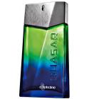perfume Quasar Brasil