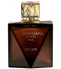 perfume Giordani Gold Man