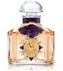perfume Le Bouquet de la Reine