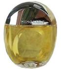 perfume Memorable