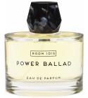 Power Ballad Room 1015