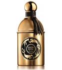 perfume Les Absolus d'Orient Santal Royal Collector